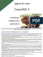 PostgreSQL_v20080925.pdf