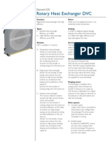 Heat_Exchangers.pdf