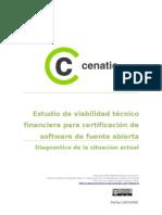 EVC001_DSA_Diagnostico de La Situacion Actual-Public