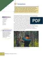 BC10TEXTCH01_Sec2.pdf