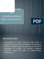 clasificacindecombustibles-101025191722-phpapp01