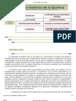 epoca primitiva- httpencina.pntic.mec.es~jsaf0002p14.htm#Época primitiva.