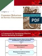 Services Marketing Christopher Lovelock Pdf