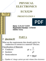 ecx5239