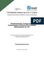 Configuracion PI.pdf
