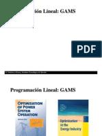 IDO GAMS.pdf