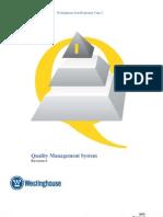 qmanagement system