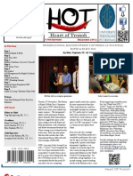 engineering economy 6th edition solution manual pdf