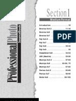 Hasselblad System Catalog