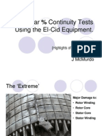 Rotor_Bar_Continuity_Testing_with_the_El_CID.ppt