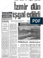 Unutulan Manşetler_1919-1919-0