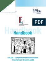 TX ScribdFinLiCo Handbook Italian