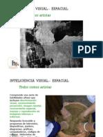 Inteligencia visual espacial.pdf