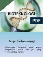bioteknologi.ppt