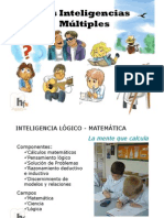 Inteligencia lógico matemática.pdf