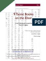 9_Taoist_Books_on_the_Elixir