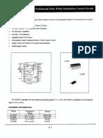 TL494 FCI.pdf