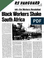 Workers Vanguard No 259 - 27 June 1980