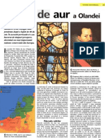 Epoca de aur a Olandei.pdf