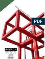 Textos de arquitectura minimalista, high tech y deconstrucción I - Hadid, Foster, Calabrese, Solá Morales, Gehry, Quetglas, Woods, Lampugnani, Libeskind, Montaner