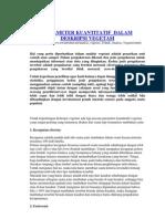 parameter-kuantitatif-dalam deswkriptif vegetasi