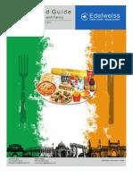 Food Survey of India