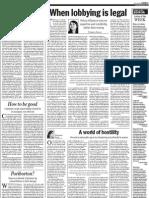 Indian-Express-Mumbai-22-December-2012-12