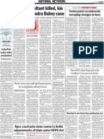Indian-Express-Mumbai-24-January-2013-2