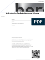 Understanding-the-Data-Warehouse-Lifecycle