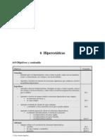 e-TutoRES_6.pdf