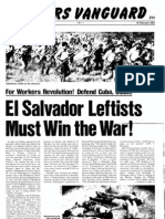 Workers Vanguard No 299 - 19 February 1982