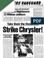 Workers Vanguard No 315 - 15 October 1982