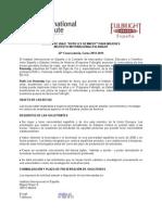 Convocatoria 2013-14 (1)