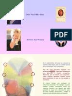 Modificaciones y Empleo Del Aura (Brennan & Kunz)