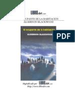 El Ocupante de la Habitación.pdf