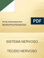 Aula Neurofisiologia