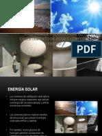 22-10-2012 bioclimatica.pptx