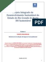 AISA PUBLICAÇÃO_141112-R-Norte