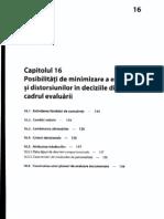 Raportul Psihologic- Redactare si Evaluare 4
