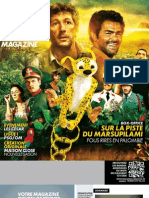 cplus-digit-fevrier-2013.pdf