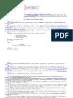 Ordin 1798-2007 Autorizatia de mediu
