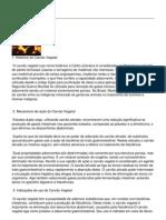 usando-o-carvao-vegetal.pdf
