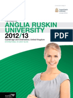 Coniston Press   Diploma Guides for Financial Planning