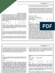34861568 Admin Law Digests