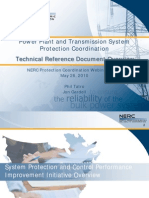 nerc prot coord