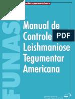 Manu Leishman