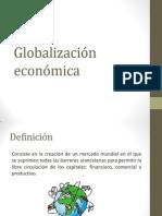 exposicion de economia2.pptx