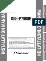 CRD3183_KEH-P7900R