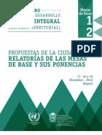 Mesas de base 1 y 2.pdf