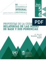 Mesas de base 5 y 6.pdf